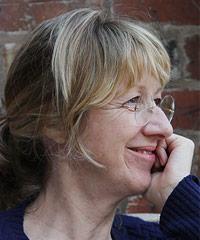 Caroline Benedict Smith