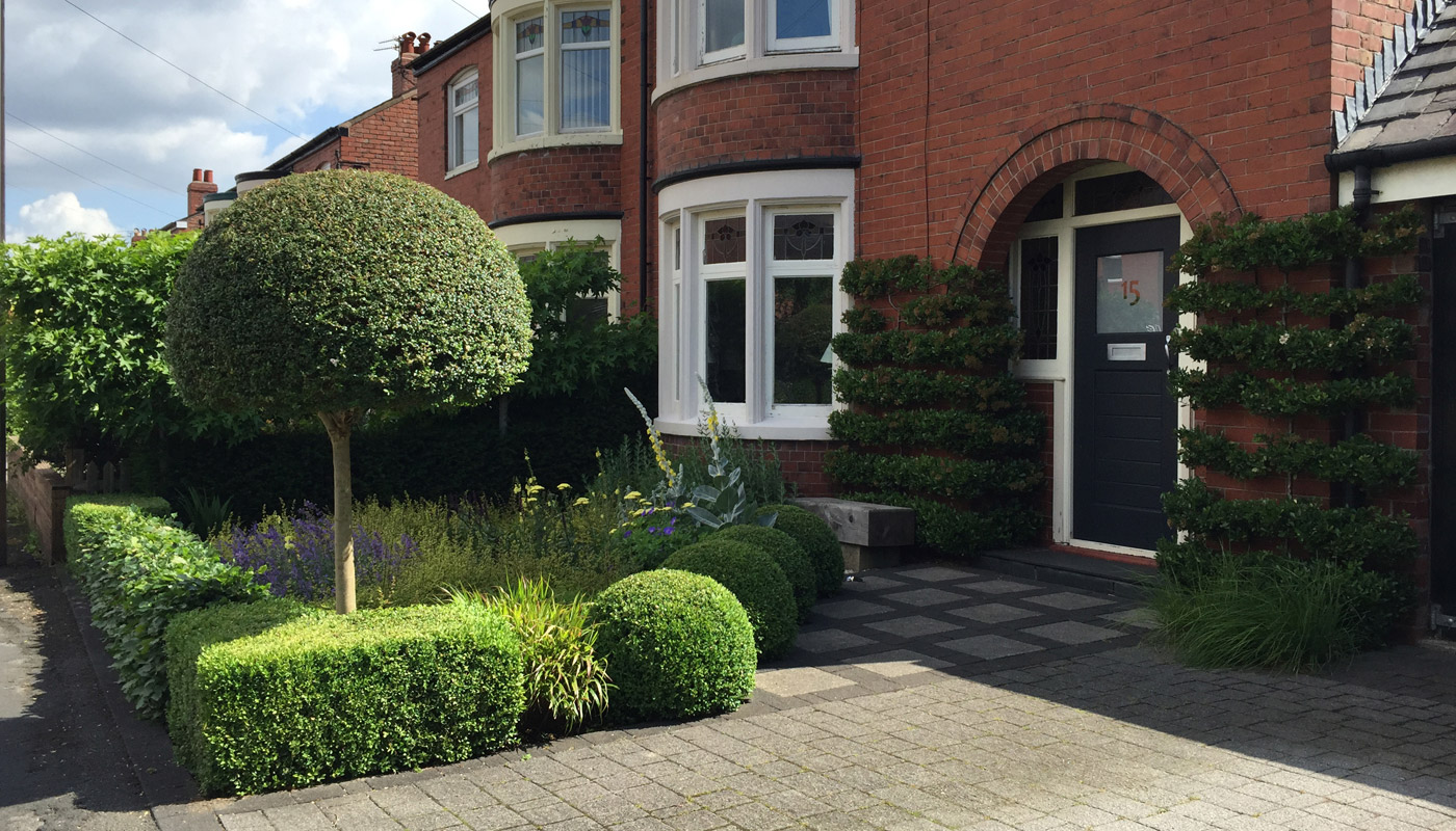 1-cheshire-front-garden
