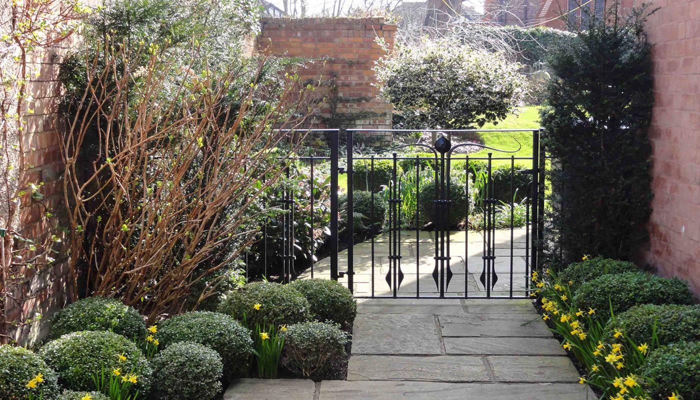 1-west-kirby-garden