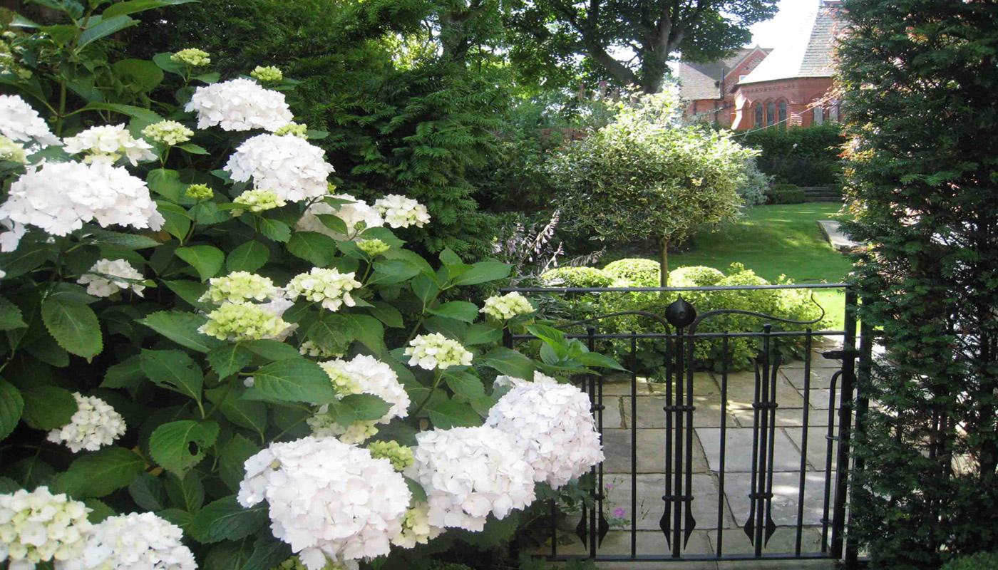 2-west-kirby-garden