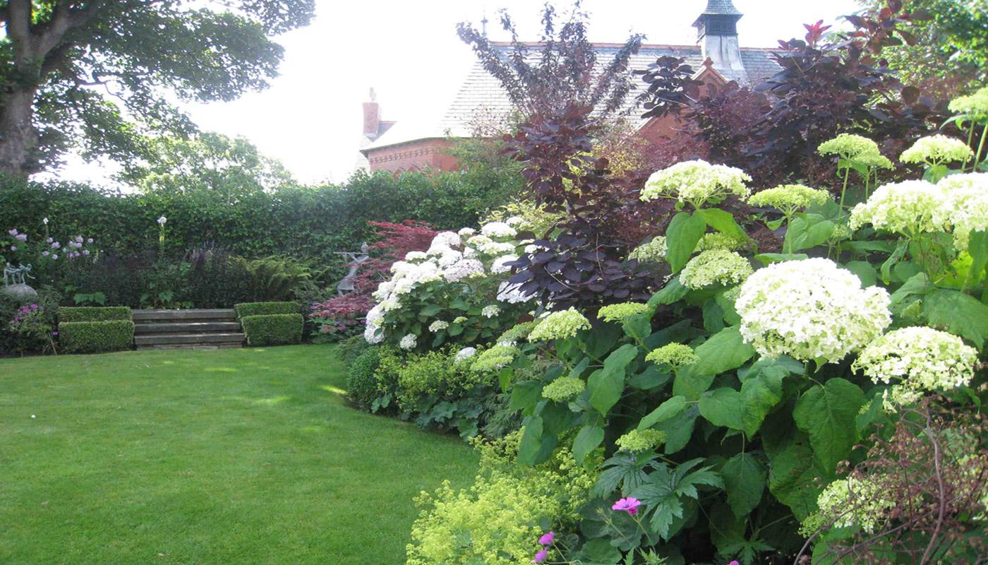 3-west-kirby-garden