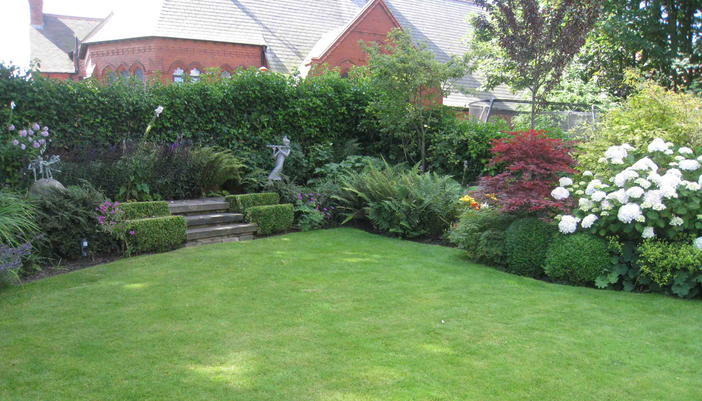 4-west-kirby-garden