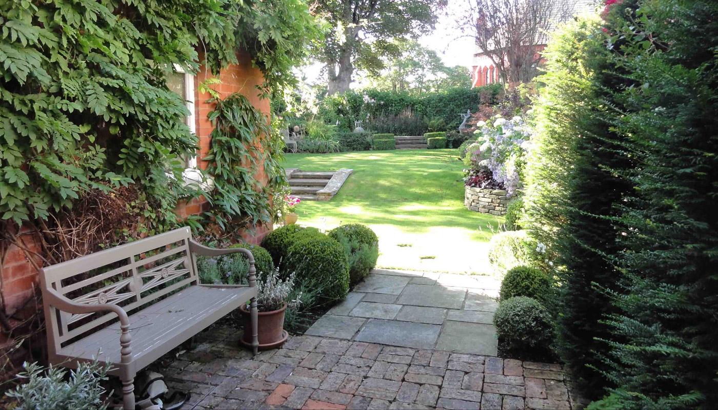 5-west-kirby-garden