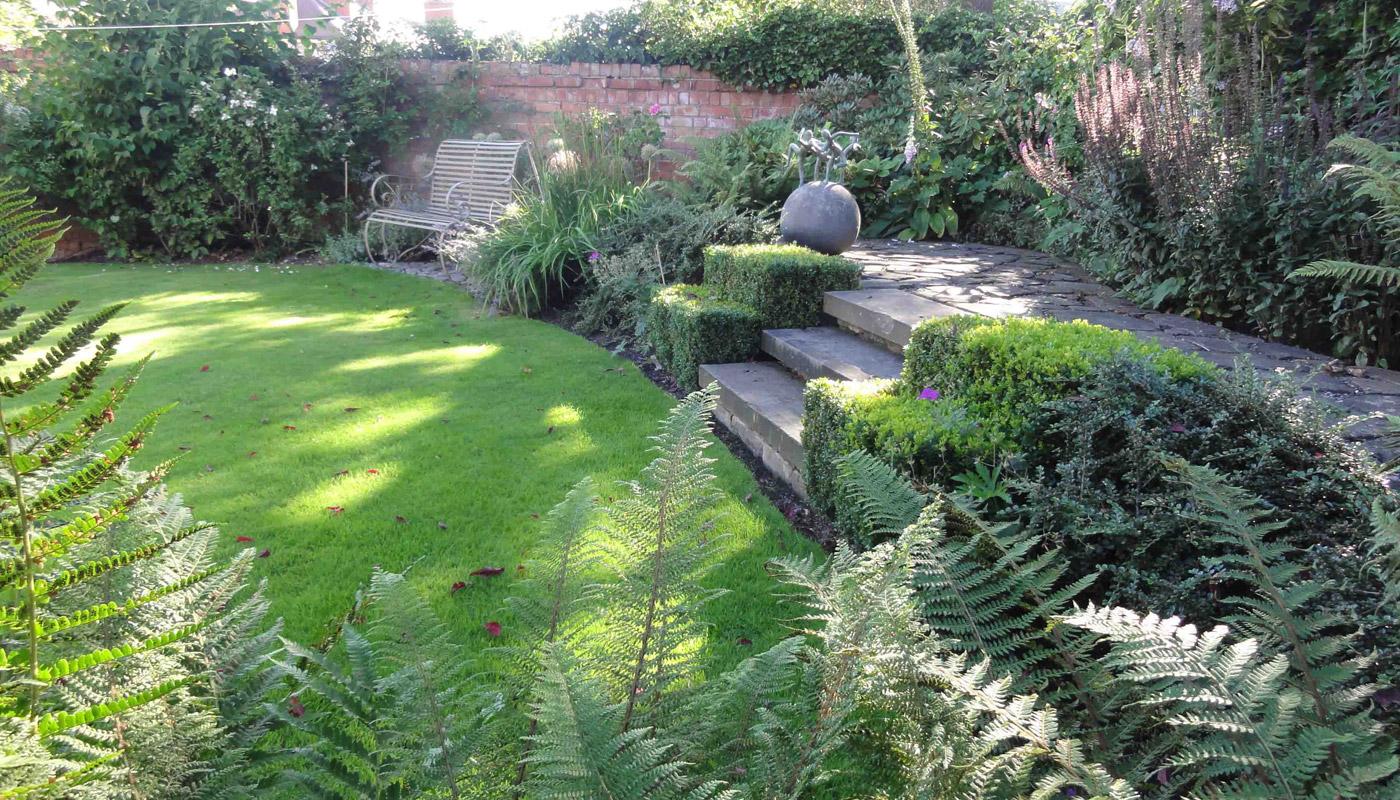 6-west-kirby-garden