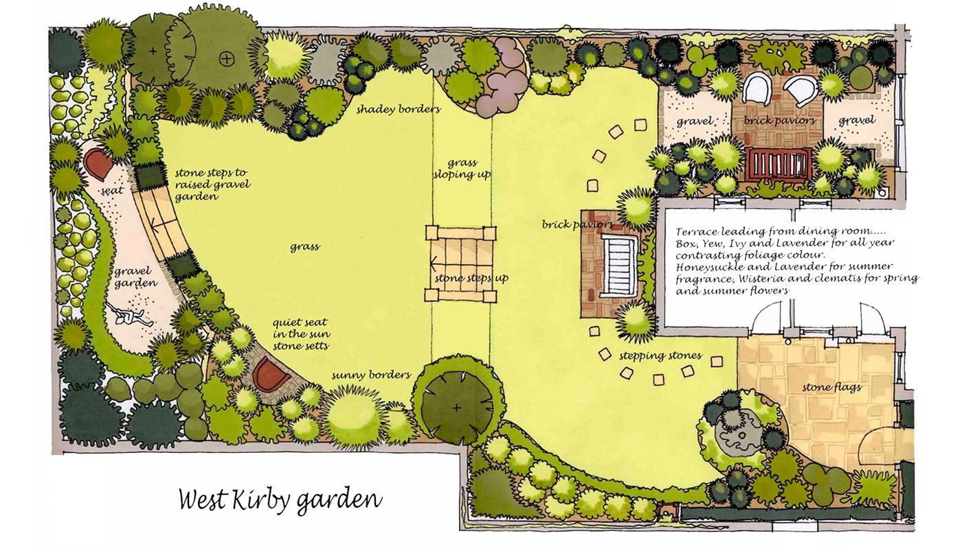 9-west-kirby-garden
