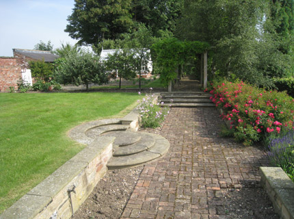 linton-garden-1-after