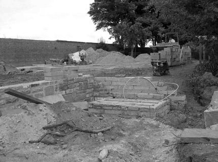 linton-garden-1-before