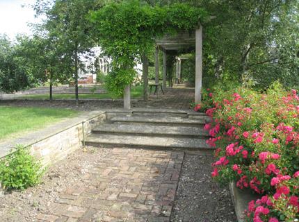 linton-garden-2-after