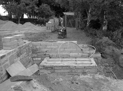 linton-garden-2-before