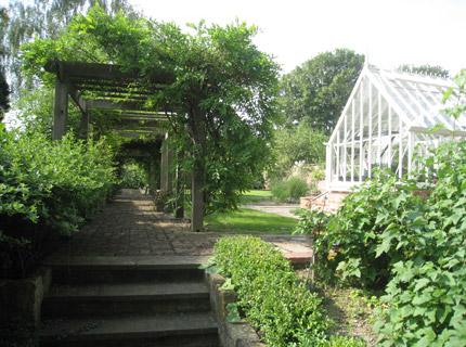 linton-garden-4-after