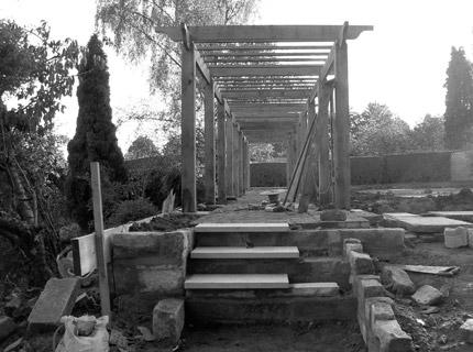 linton-garden-4-before