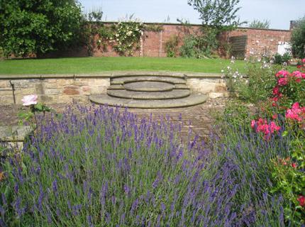 linton-garden-5-after