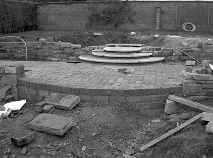linton-garden-5-before