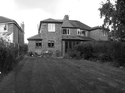 manchester-garden--before